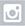 link_symbol_instagram