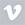 link_symbol_vimeo