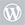 link_symbol_wordpress