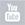 link_symbol_youtube